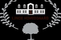 Linde Hovedgaard